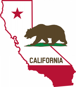 california-contractors-flag